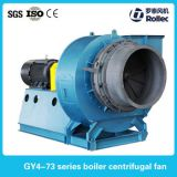 C6-48 Centrifugal Ventilator Fan, exhaust ventilator fan, centrifugal fan, air blower fan