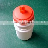 plastic sport bottle 600ml