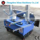 Wall Spray Plastering Machine,Robot Plasterer