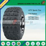 cheap 150cc 200cc atv racing atvs 16 8 7 20x10-10 270/30-14 26x9-14 for sale