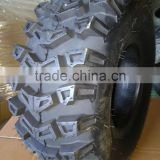 19x7.00-8 snow thrower tires wheel snow blower lawnmower tractor tractor road sweeper wheel grass