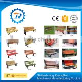 bench garden bench outdoor bench, cast iron chair legs, antique chair legs, metal chair leg