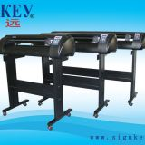 OEM supply vinyl cutting plotter cutter machine vinyl cutter