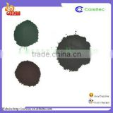 Wholesale high performance barium ferrite magnetic powder