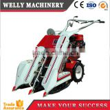 High performance wheat reaper machine for farm