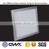 100% original material of Bayer GE Guangzhou led light diffuser plastic sheet with high quality