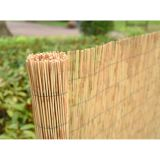 high quality reed fence ,natural bamboo reed fence,various size reed fence