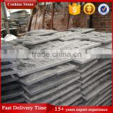exterior 30*15 china mushroom production wall cladding