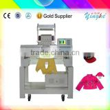 Hot sale new item! High quality used industrial embroidery machineused industrial embroidery machine