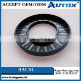 china national oil seal Babsl NBR oil seal for sale