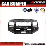 ANMA front modified bumper car parts auto guard