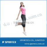 fitness wear, gym wear, gym clothing