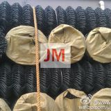 Custom and supply Chain Link Expanded Metal / Sheets Perforated Sheets supplier Joyce M.G Group company limited