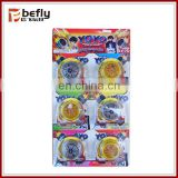 China kids yoyo manufacturers