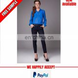 Popular casual dress for women wholesale