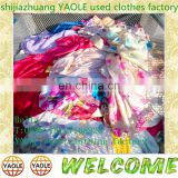 second hand used clothes wholesale new york bulk used clothing used clothing lots