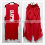 second hand clothes belgium basketball uniform design