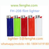 FH-208 flint lighter