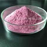 bulk blue berry fruit freeze dried organic blueberry juice powder