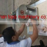 Good Quality Hot Sale Small Fish and Chicken Cutting Machine