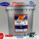 buy ​​011 00309 000	OIL, B, 5-GAL York chiller parts