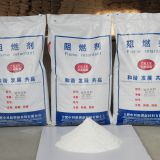Steric Acid Coated Aluminium Hydroxide