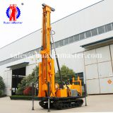 JDL-400 400 meters pneumatic hammer drilling machinery equipment