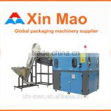 1000-8000bph water tank blow moulding machine for pet,pe bottle