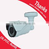 2016 Thanks Hikvision Promotion Best Quality Dahua Model IP66 Weatherproof 2.0M.P TVI Camera