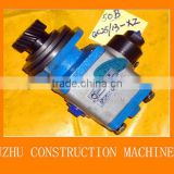 XCMG Truck Crane Parts Hydraulic Steering Pump