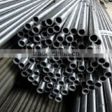 st 44\st52 SCM415 SCM440 cold drawn tube precision steel pipe for steel bar connecting sleeve