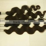 New fashion 5a grade100% virgin human hair and peruvian hair bulk