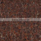 hot sale cheap floor tile double charge vitrified tile in india,600*600 polished porcelain tile