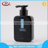 BBC Hot Selling Fashion Item Man 006 New products OEM skin care oil-controlling deep clean moisturizing man face wash