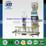 powder packing machine/ PP bag packing machine/25kg                                                                         Quality Choice