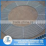 Hot selling heat treated fiberglass direct roving