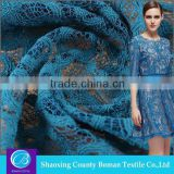 Wholesale fabric Best selling Beautiful Net embroidery african lace fabrics                                                                         Quality Choice