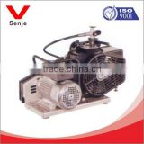LW100E Mini breathing air compressor