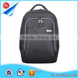 fashion nylon quilted college bags with laptop padding 10 inch china supplier tablet pc keyboard