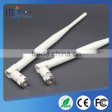 Connector SMA/FME (Straight/Right Angle/Rotation)etc. wireless router external wifi antenna