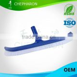Hot Selling Eco-Friendly Cleaning Equipment For Swimming Pool