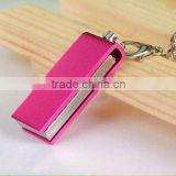 2016 customized cheap pendrive 1tb pen drive 1tb for usb flash drive