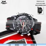 YJ-398 High tech built-in 4GB hidden security SPY camera watch price