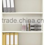 Corner bookcase office filling cabinet wholesale school supply alibaba furniture wholesale