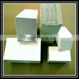 Infrared Gas Heater Honeycomb Ceramic Plate