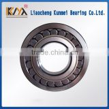 All CC&CA&E&MB&E1 types Spherical roller bearings, quality spherical roller bearing for turbochargers