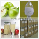 apple cider vinegar extract powder,apple powder extract,phloridzin