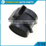 2816423700 MF21212 mass air flow sensor for H yundai Elantra 2008-2010 K ia Sportage 2009-2010 H yundai Tucson 2008-2010
