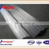 0.8 MM Aluminum Alloy Mig Welding Wire ER5356 For Sale                                                                         Quality Choice