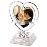 Home Decoration Simple metal Photo Frame for Gifts